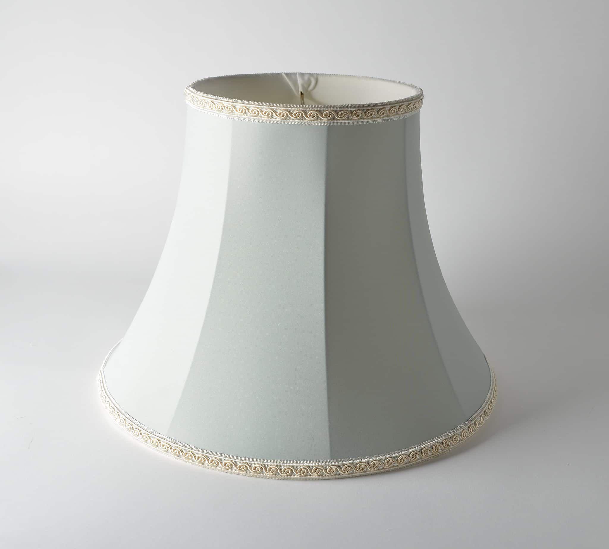 Bell Lampshades Ideas Lamp Custom Lamp Shades Lamp Shade