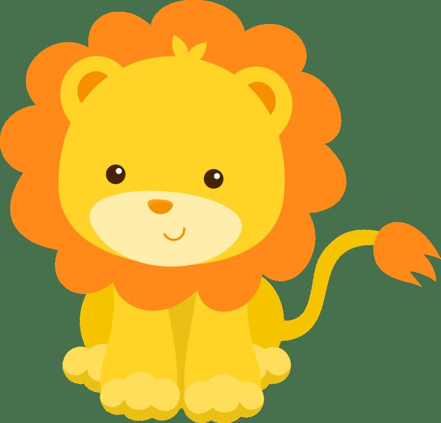 Resultado De Imagen Para Animalitos Safari Para Imprimir Buzztmz Quadros Quarto Infantil Quadros Para Quarto Quadros