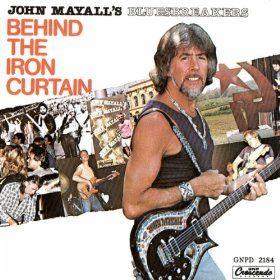 mp3 john mayall