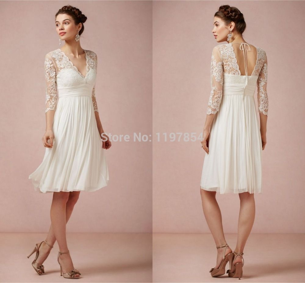 Cheap dresses for short girls buy quality dress up dress directly