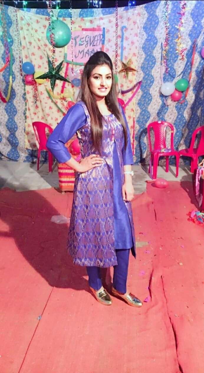 Multa Trajes De Boda Punjabi Ideas Ornamento Elaboración Festooning ...