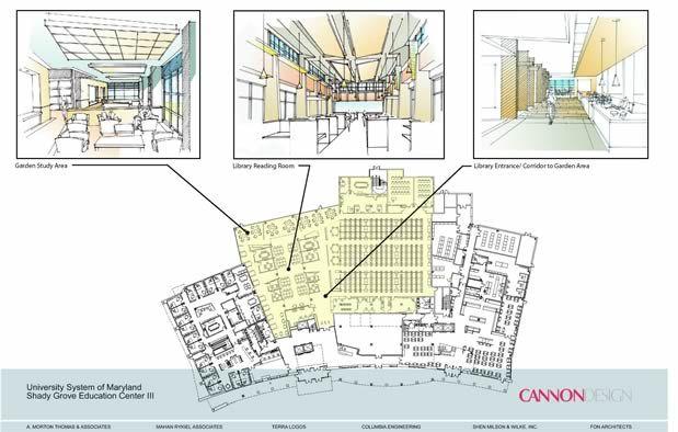 elementary school floor plan - google search | architectural