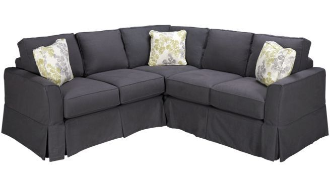 Living Room Furniture In Ma Nh Ri At Jordan S Living Room Furniture Sofas Couch Furniture