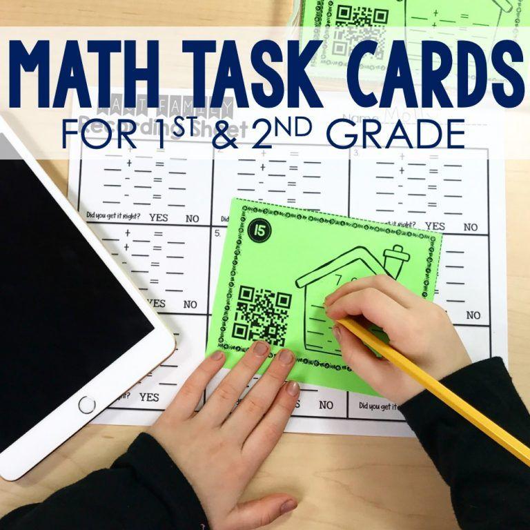 Classroom Set Up Third grade math, Teaching geometry