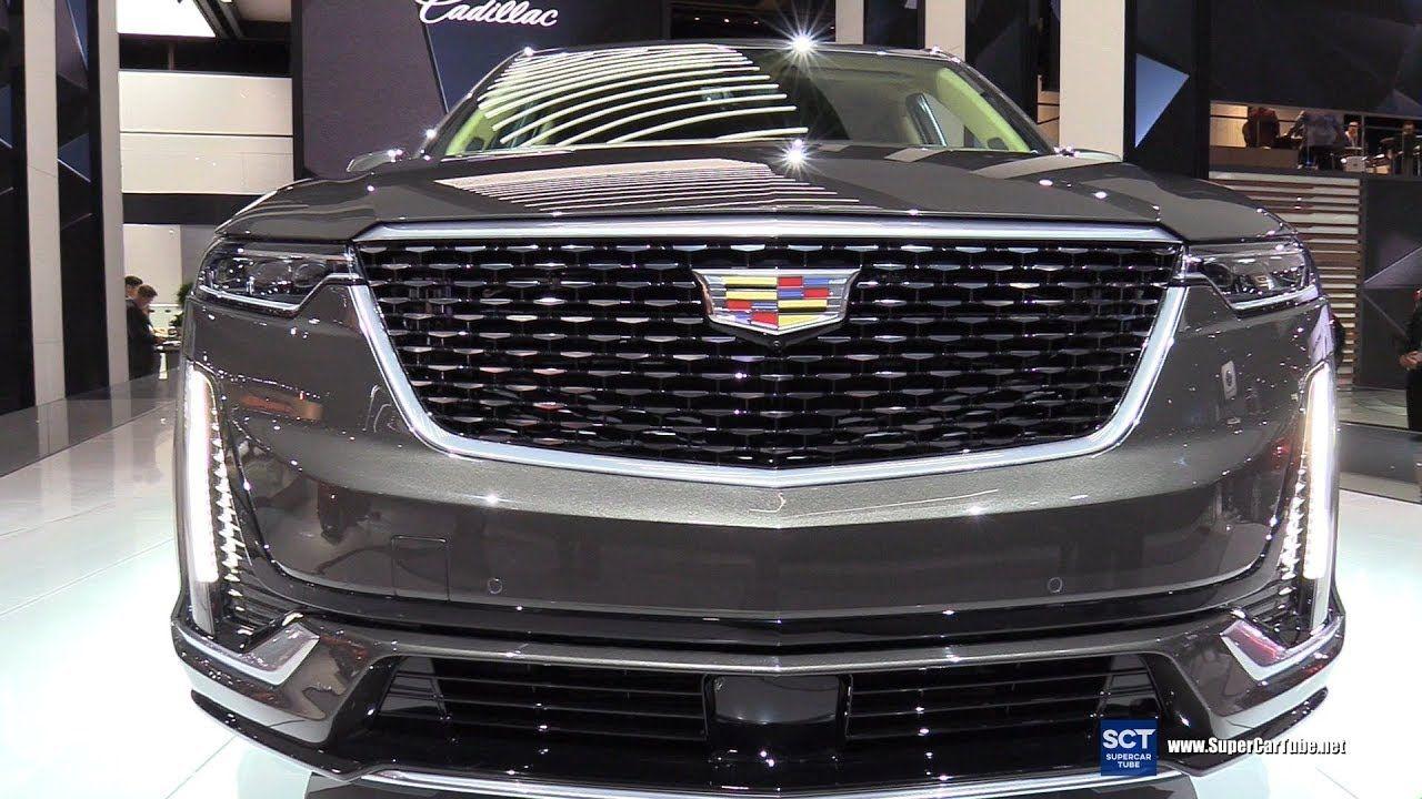 Pin on cars, automotive,auto show videos