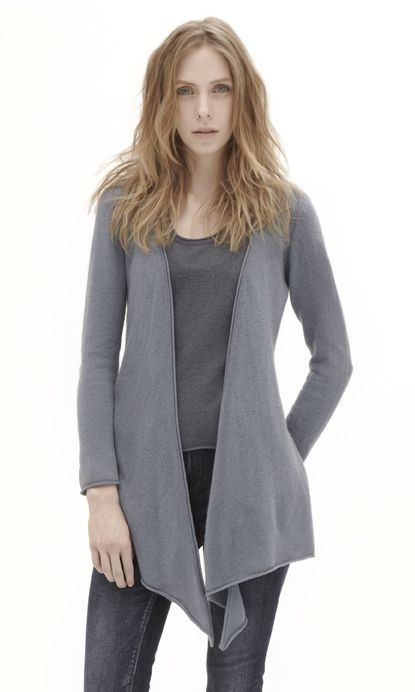 #Goosecollection #goosecashmere #cashmere #womenswear #fashion #wardrobeessentials www.goosecollection.co.uk