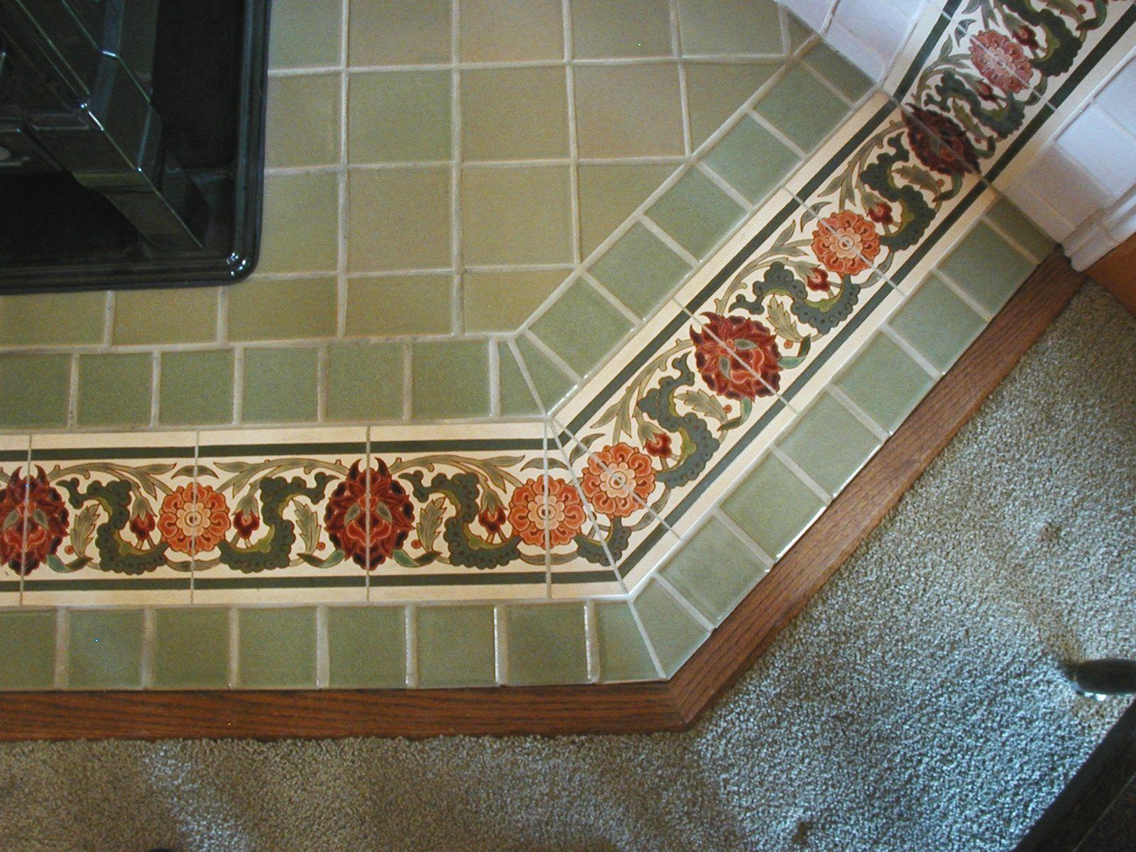 Weso ceramic tile stove images tile flooring design ideas ceramic tile wood stove gallery tile flooring design ideas ceramic tile stoves choice image tile flooring doublecrazyfo Gallery
