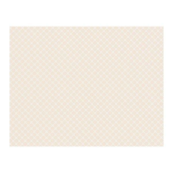 Thibaut Petite Diamond Wallpaper (4.210 RUB) ❤ liked on Polyvore featuring home, home decor, wallpaper, thibaut wallpaper, diamond wallpaper, diamond pattern wallpaper, beige wallpaper and harlequin wallpaper