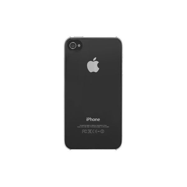Snap Case for iPhone 4 : Products By Incase (€31) ❤ liked on Polyvore featuring accessories, tech accessories, fillers, phones, electronics, phone cases and incase