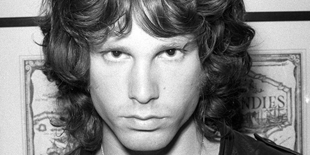 Mort de Jim Morrison : Marianne Faithfull incrimine son ex-petit ami