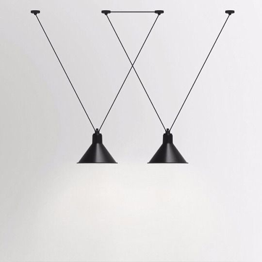 interior, lamps, minimalistic but so cool