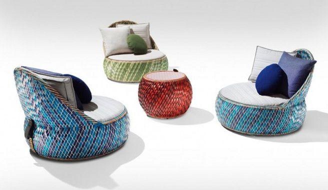 muebles para jardines reciclados - Buscar con Google | Decoracion de ...