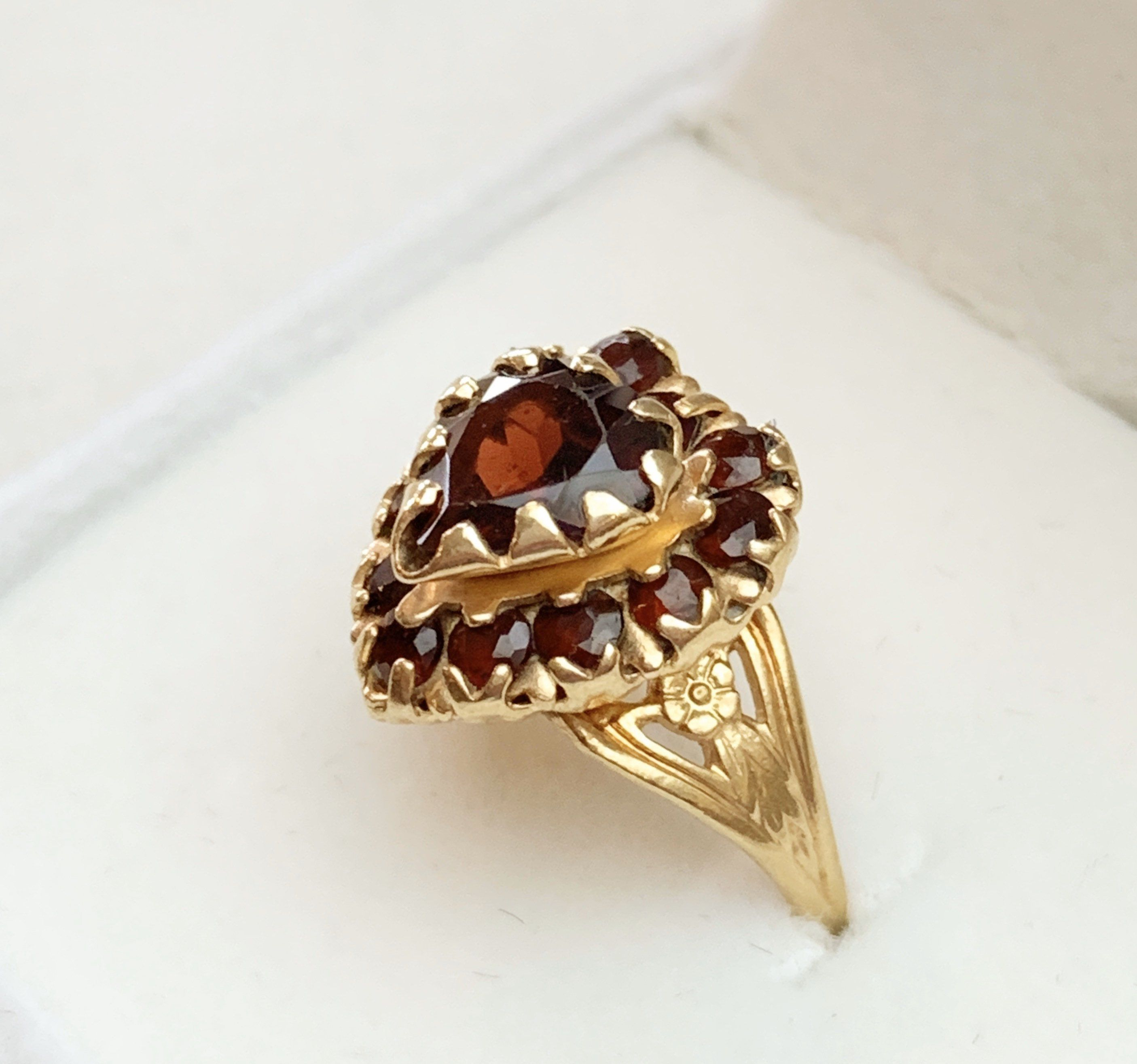 Pin On Fine Gold Jewelry For Sale