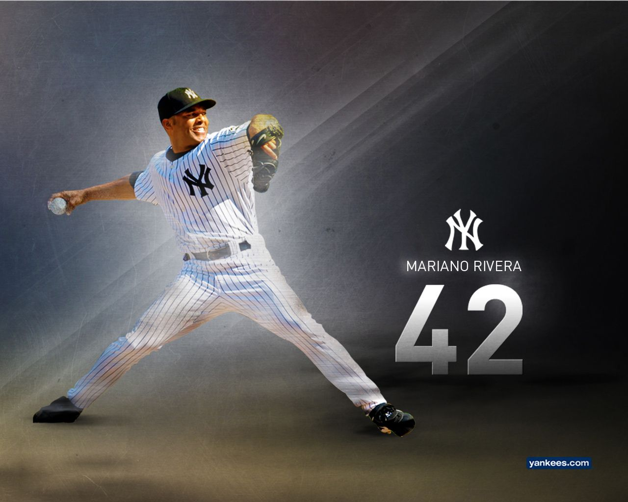 Best New York Yankees Downloads for Fans New york