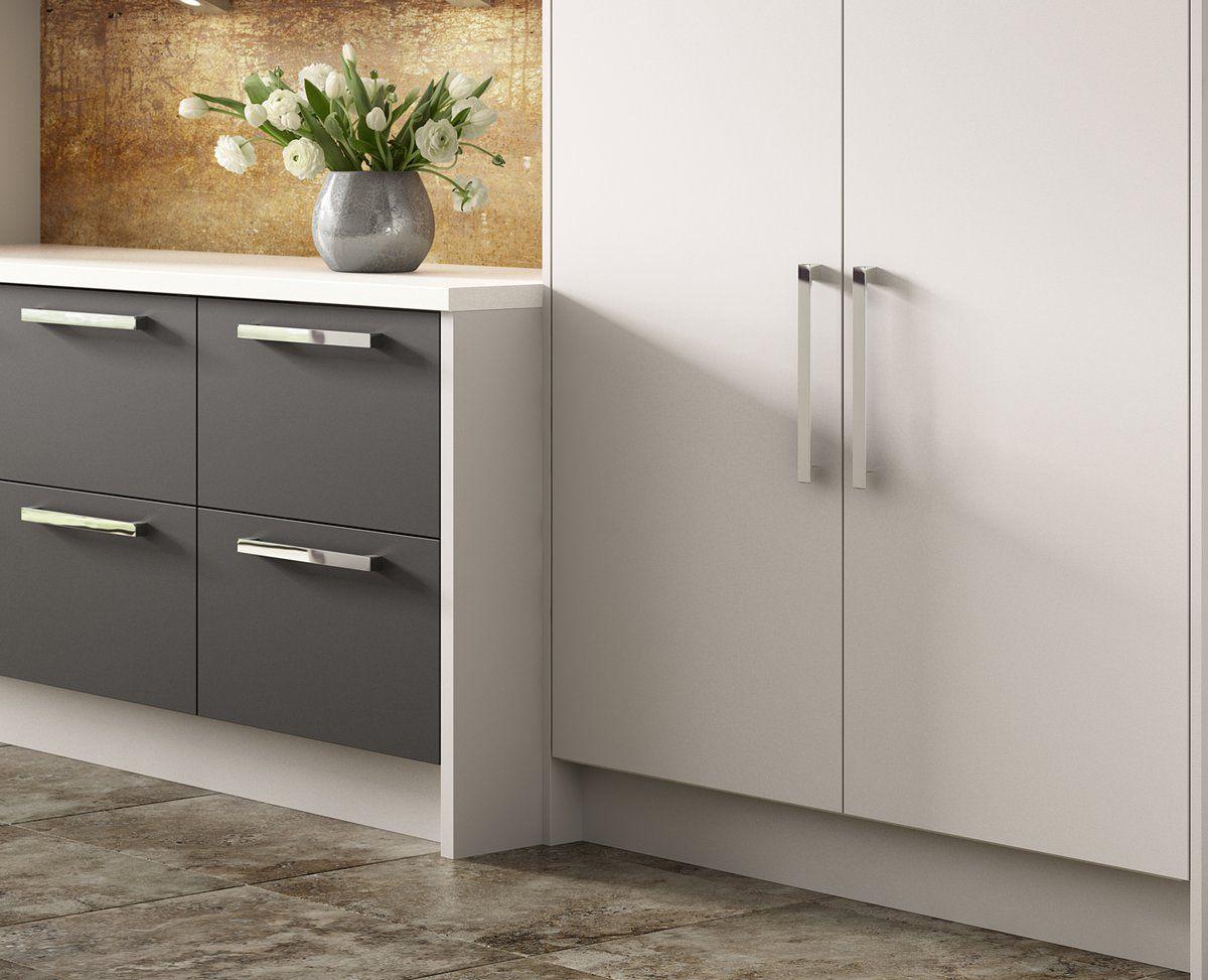 (1) Twitter Locker storage, Bedroom design, Storage