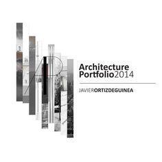 architecture portfolio design art pinterest portfolio covers