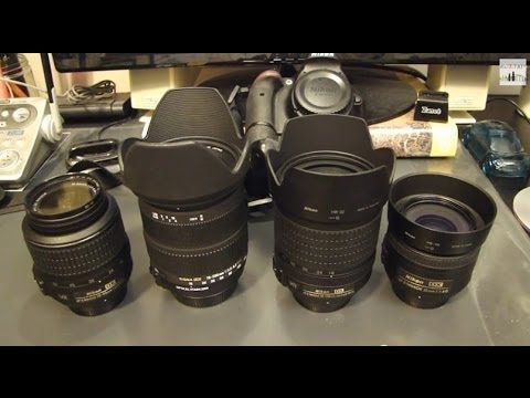 Lens You Should Get For Your Nikon D5200 Dslr Camera Nikon D5200 Photography Nikon D3200 Photography Shutter Speed Photography