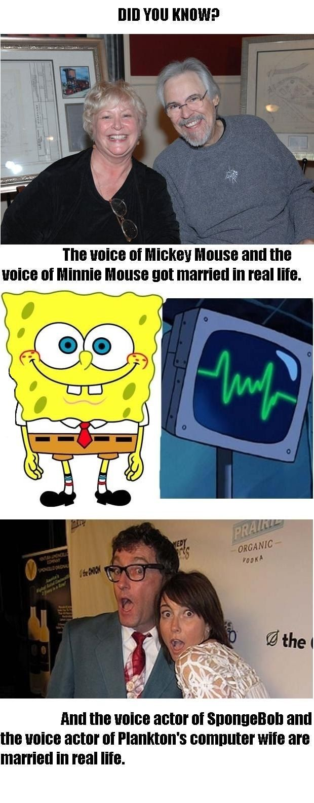 Did you know? // funny pictures - funny photos - funny images - funny pics - funny quotes - #lol #humor #funnypictures