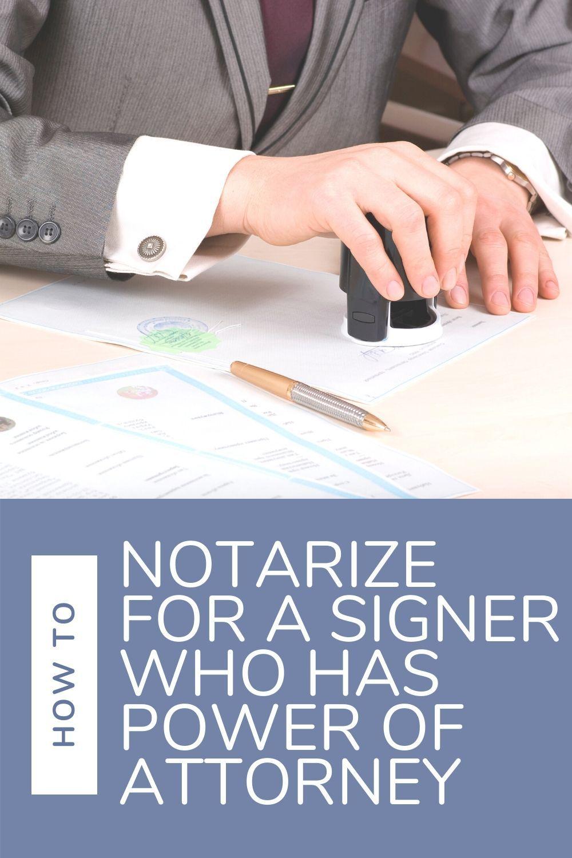 0769577224124893e0e37d467d259a90 - How To Get A Job As A Notary Public
