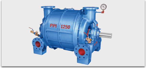 To Get The Quality Types Of Vacuum Pumps At Http Www