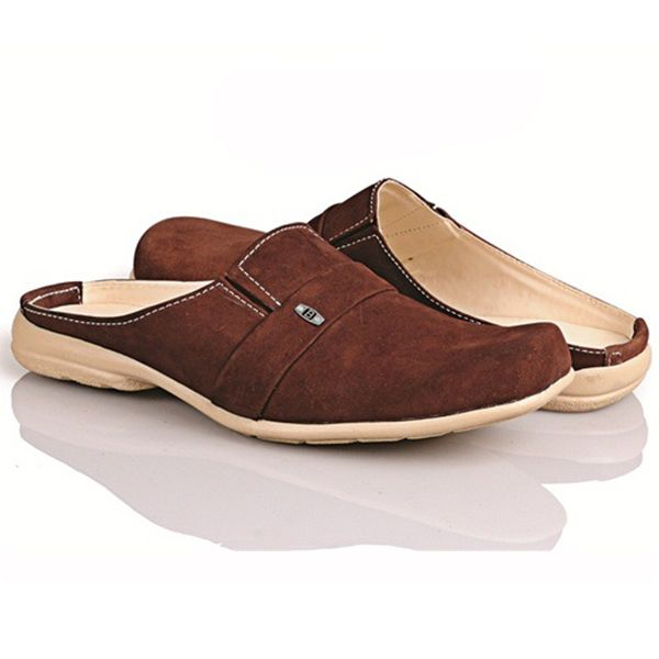 Produk Terbaru Dari Www Eobral Com Sepatu Sandal Fashion Pria