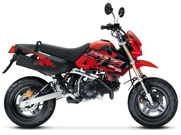 Bajaj Kawasaki Ksr 110 Prices Features Reviews Autoinfoz Com Kawasaki Ksr Kawasaki Bike