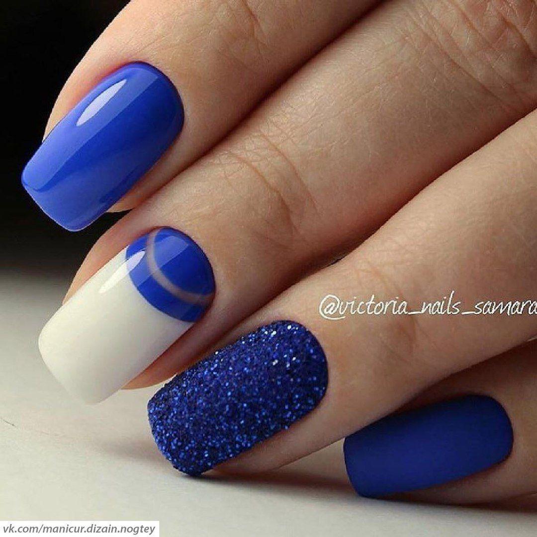 Verbazingwekkend nagels lakken, nagels lakken makkelijk, nagels lakken tips, nagels UJ-91