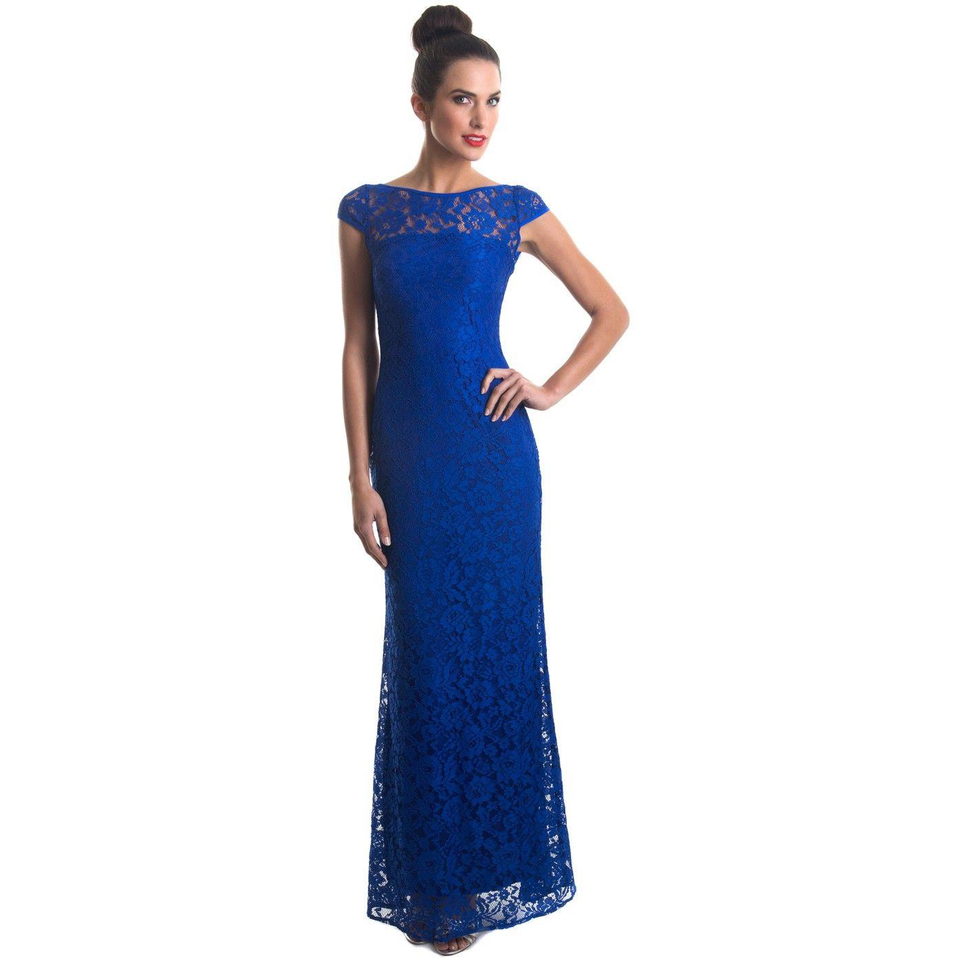 Jadore J9106 Erica Dress | Dresses, Buy bridesmaid dresses