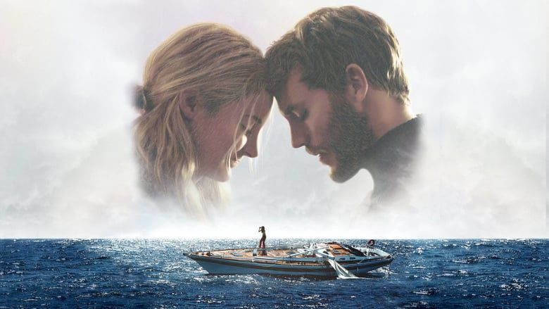 Watch Movie Adrift Free And Fun A Woman And Her Fiance Find Themselves Caught In A Hurricane After Dep Free Movies Online Movies Online Full Movies Online Free