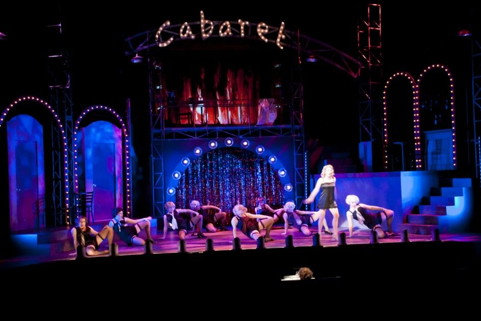 Lighting Ideas Creating The Gorgeous Accent By Adding Stage Lighting Design Theatre Stage Lighting Desi Stage Lighting Design Stage Lighting Theatre Lighting