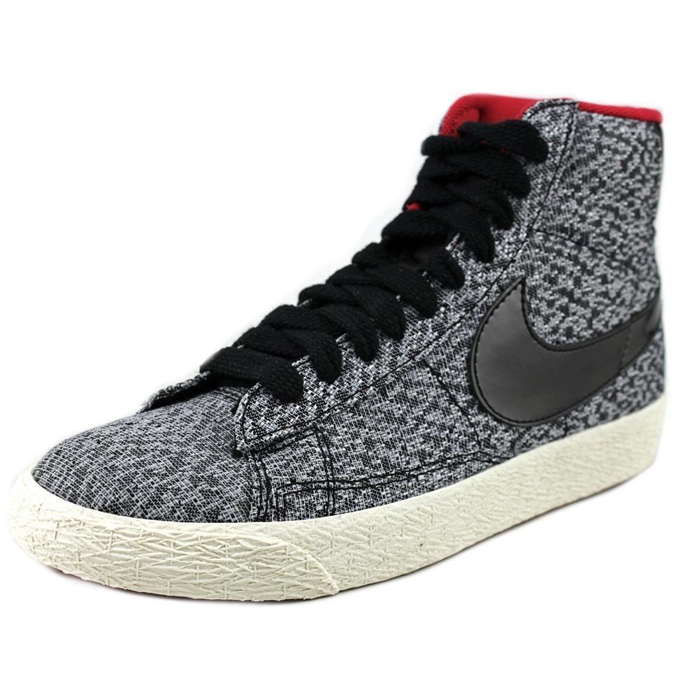 Gris Nike Blazer Ebay Uk