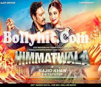 Himmatwala 2013 Hindi Movie Song Mp3 Free Download Hindi Movie Song Movie Songs Bollywood Movies