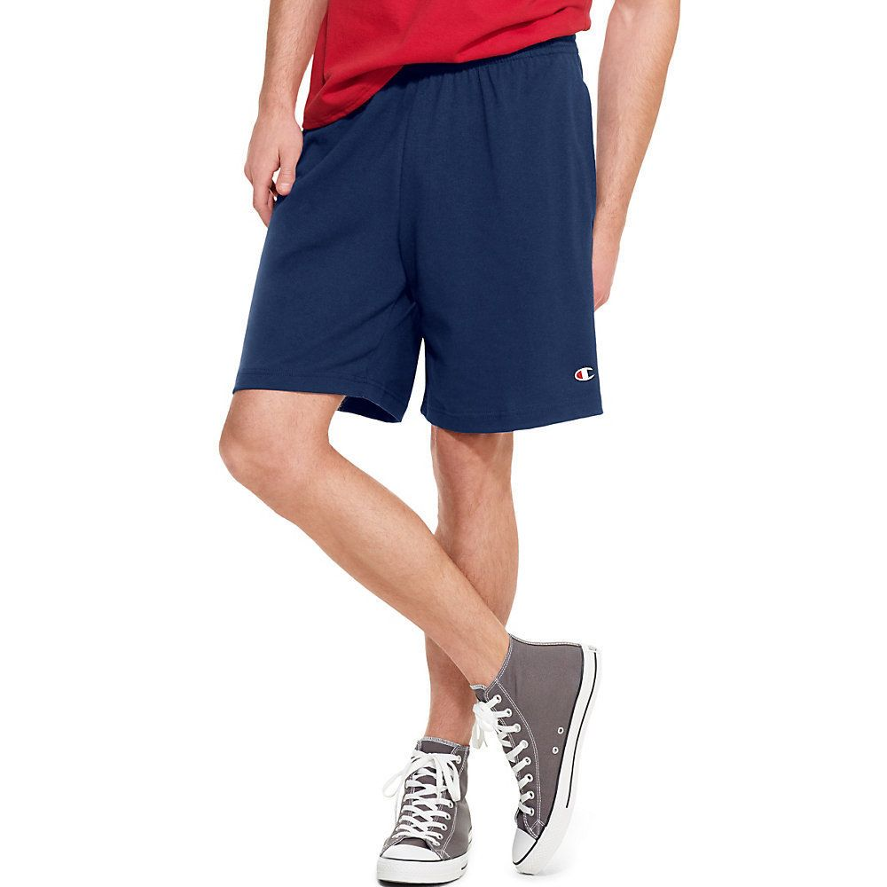 Champion Men's Rugby Shorts