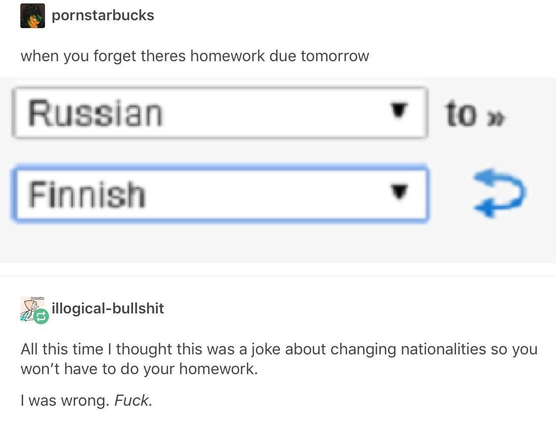 Funny pun usernames