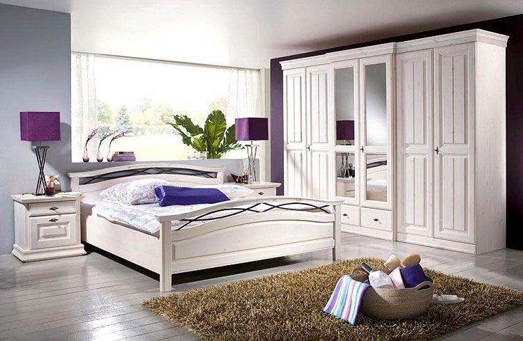 Landhausmöbel Schlafzimmer ~ Schlafzimmer landhaus weiss die besten kommode weiß landhaus