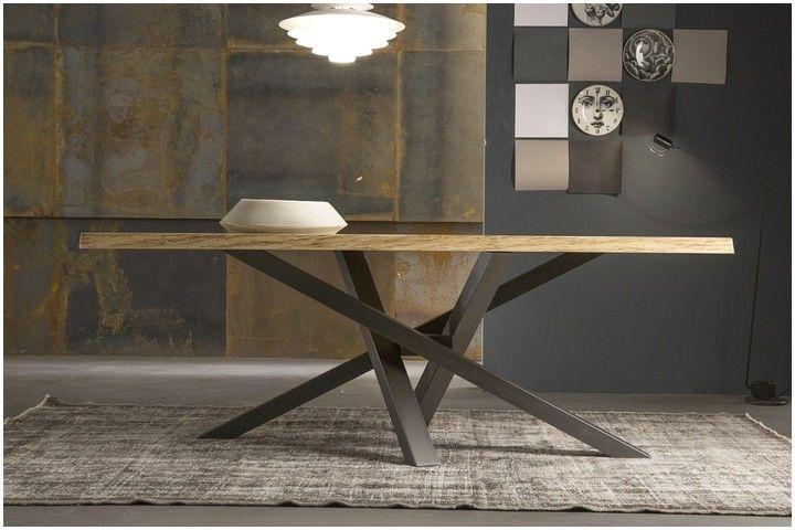 Esstisch Rund Ausziehbar Design Esstisch Rund Ausziehbar Esstisch Design Tisch Aus Edelstahl