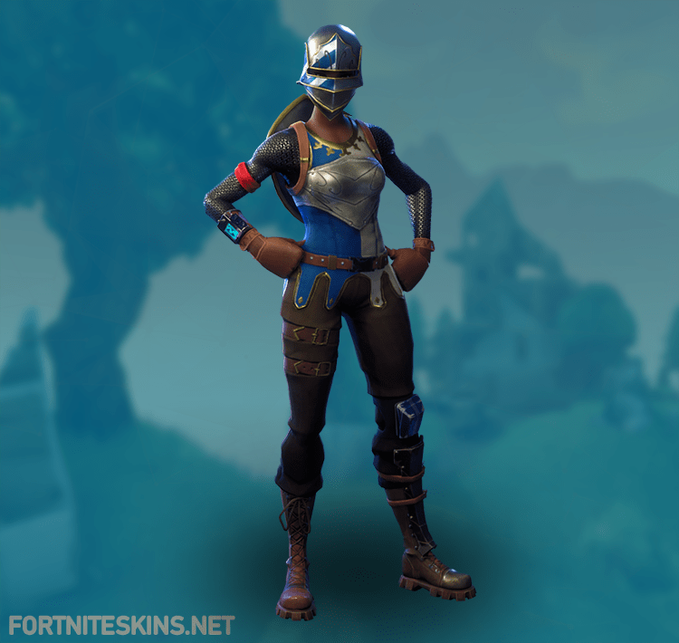 Fortnite Royale Knight Outfits Fortnite Skins Knight Outfit Knight Fortnite