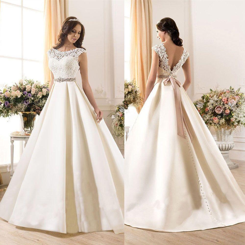 24+ Puffy wedding dress plus size information