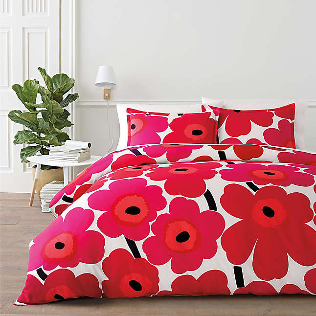 Comforter Sets Bed Bath & Beyond Comforter sets, Duvet