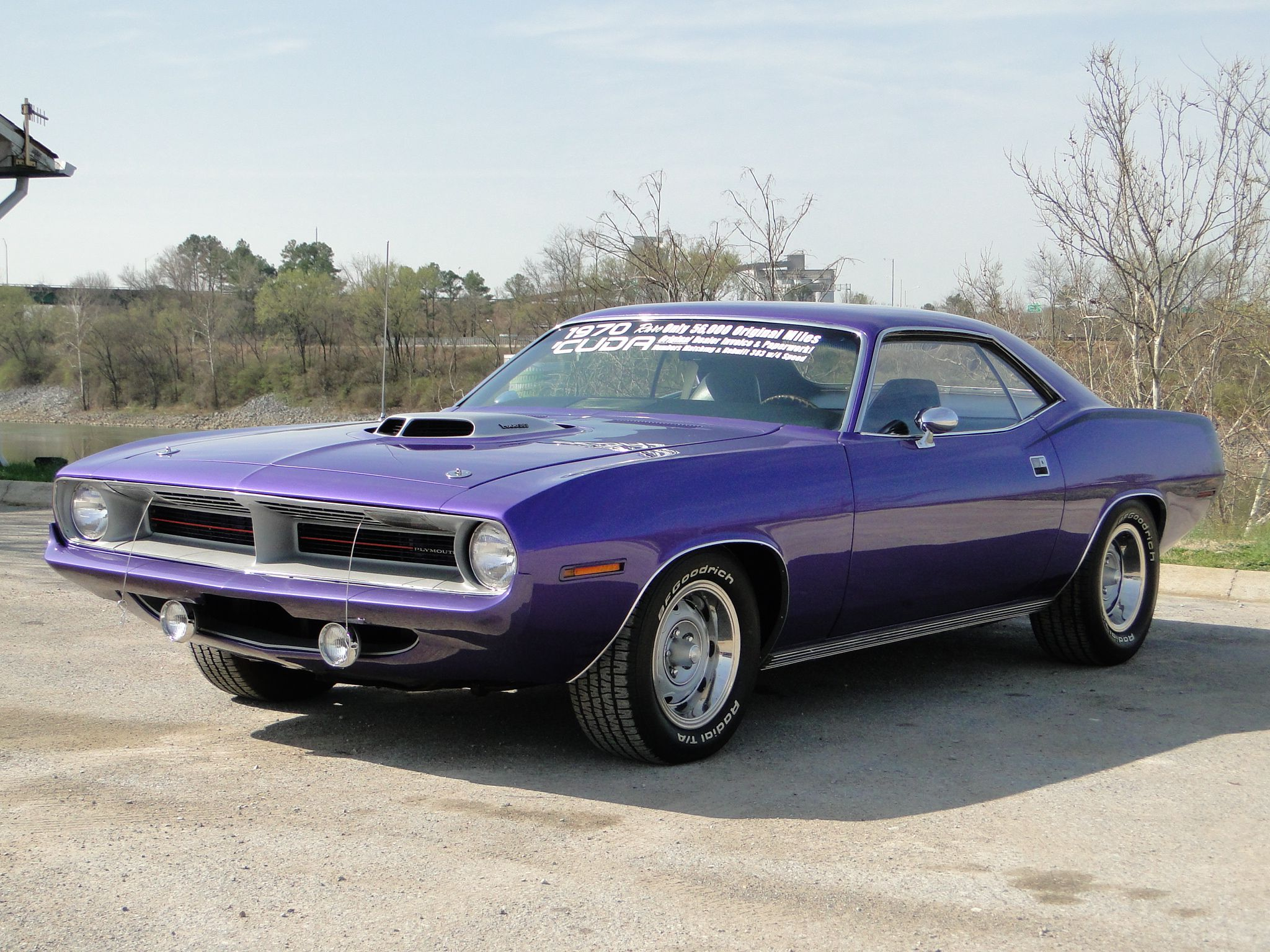 Google Image Result for http://www.autotraderclassics.com/images/b ...