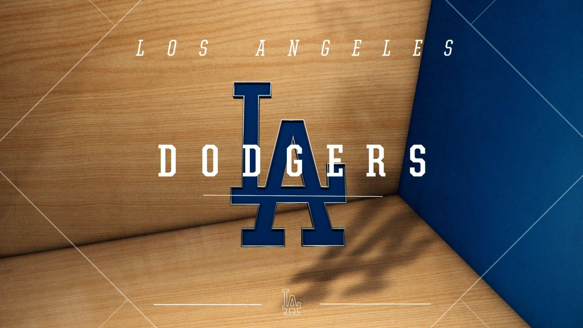 MLB on FOX on Behance Sports graphics, Channel branding