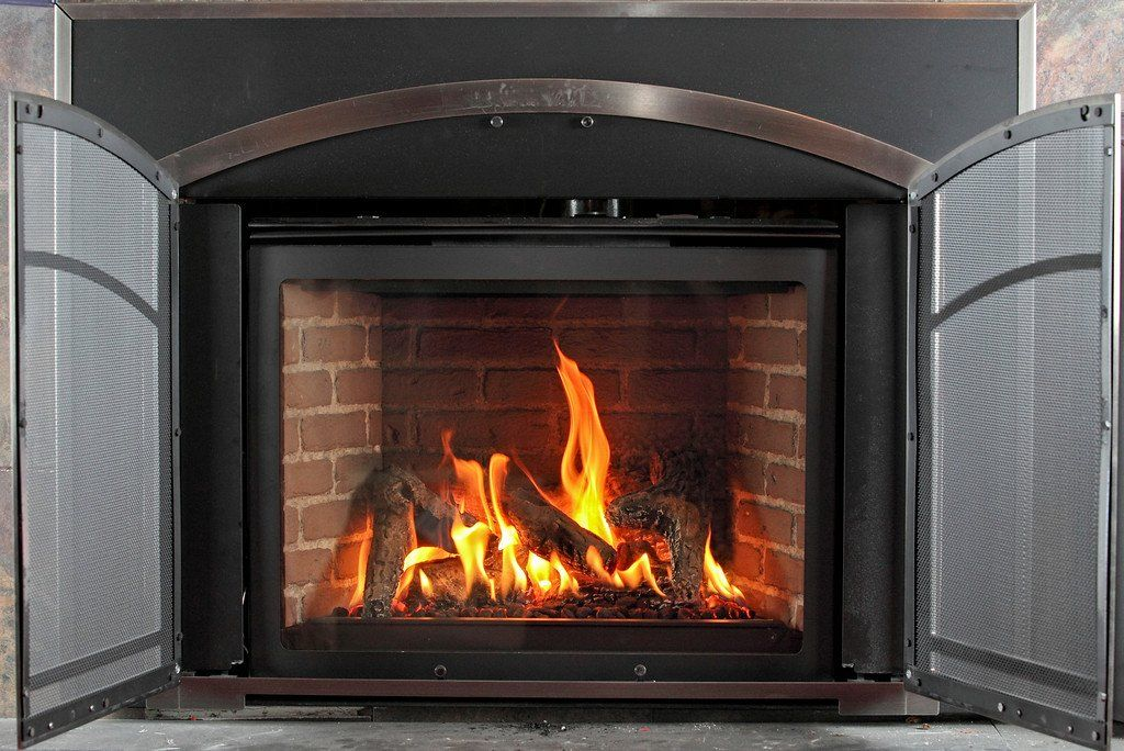 9 common clarifications on gas fireplace troubleshooting gas 9 common clarifications on gas fireplace troubleshooting gas fireplace best teraionfo