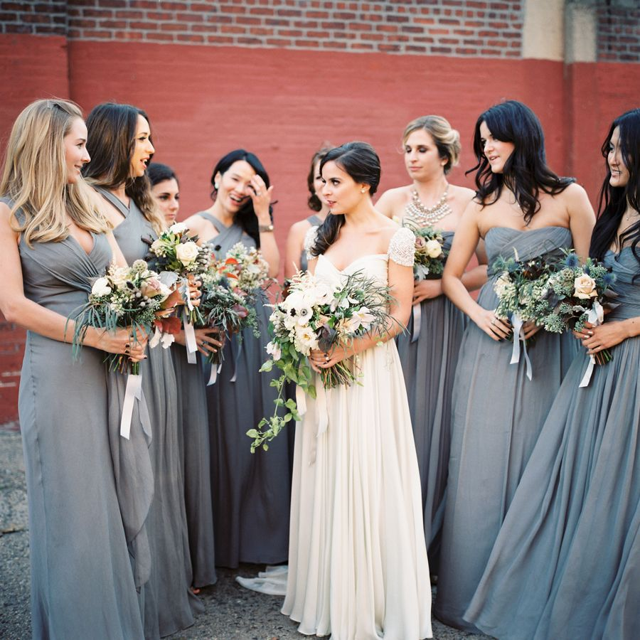 Dusk blue bridesmaids dresses for an autumn wedding trent bailey dusk blue bridesmaids dresses for an autumn wedding trent bailey snippet ink ombrellifo Images