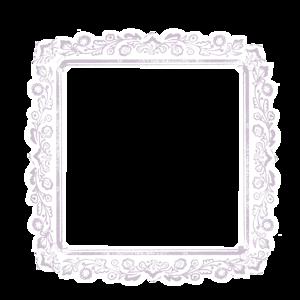 Pin De Sonia Gouvea Em Scrap Digital Rendas Branco Cores Cor Branca Scrap