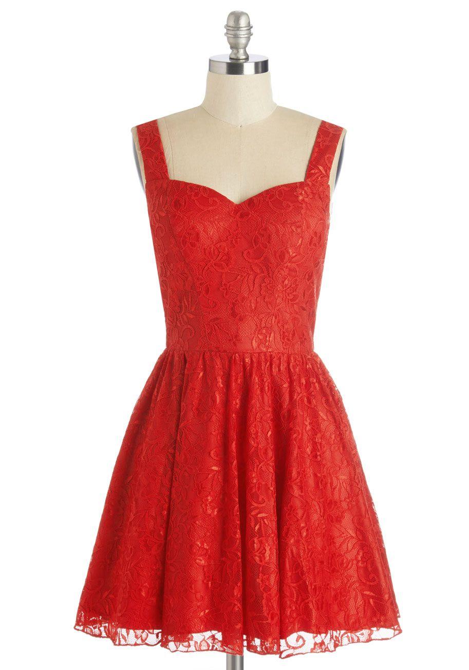 Prom Dresses ModCloth | Dress images