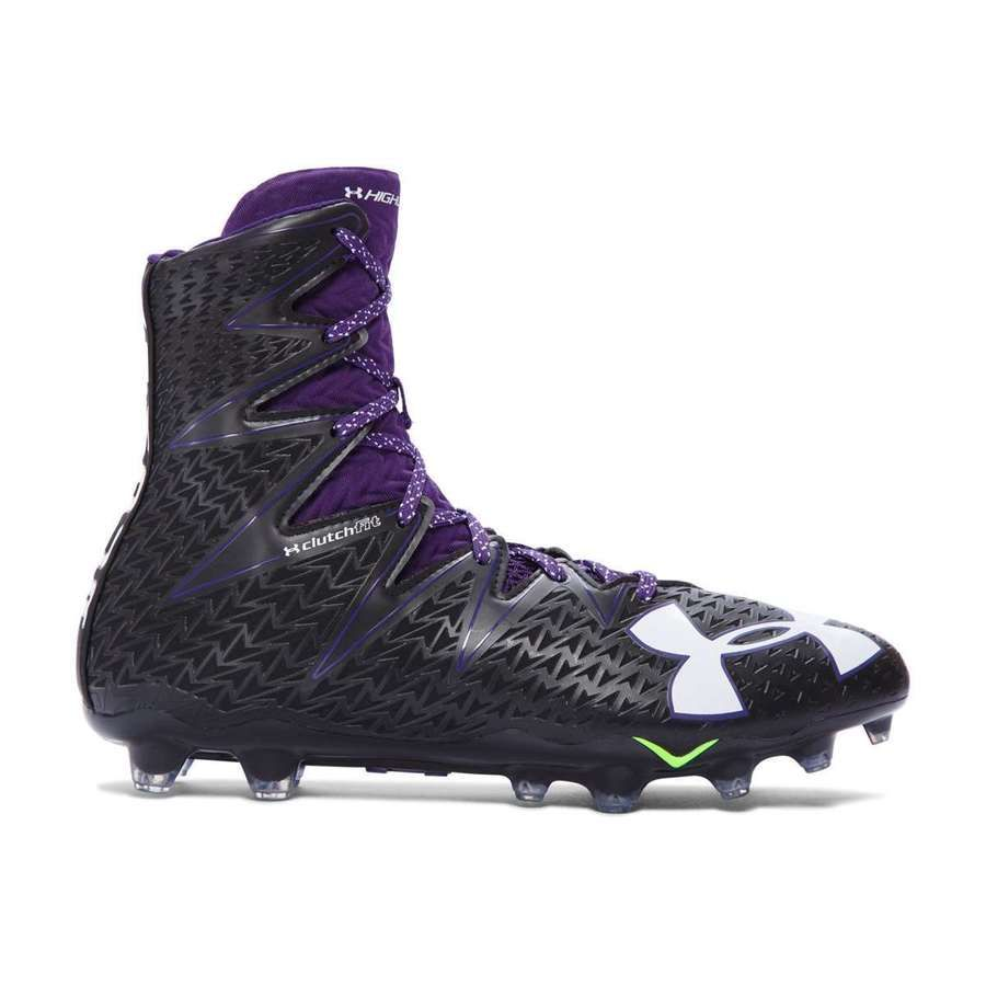 419af3b0b Under Armour UA Highlight Clutchfit Football Cleats NEW Colors   Sizes  Highlight Clutchfit Armour