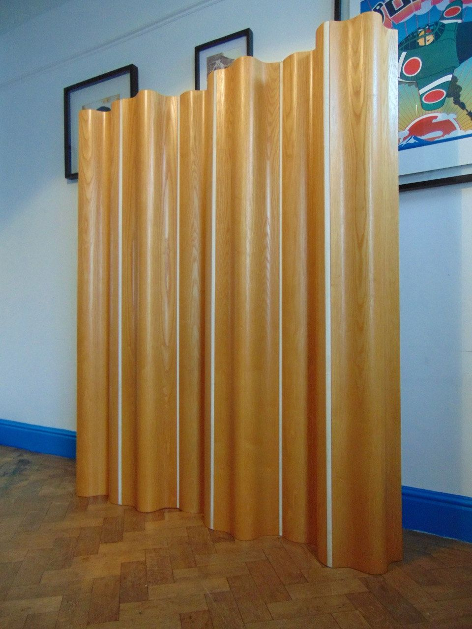 By Kingdomfurnishings On Etsy Office Room Dividers Sliding Separating Rooms Wooden