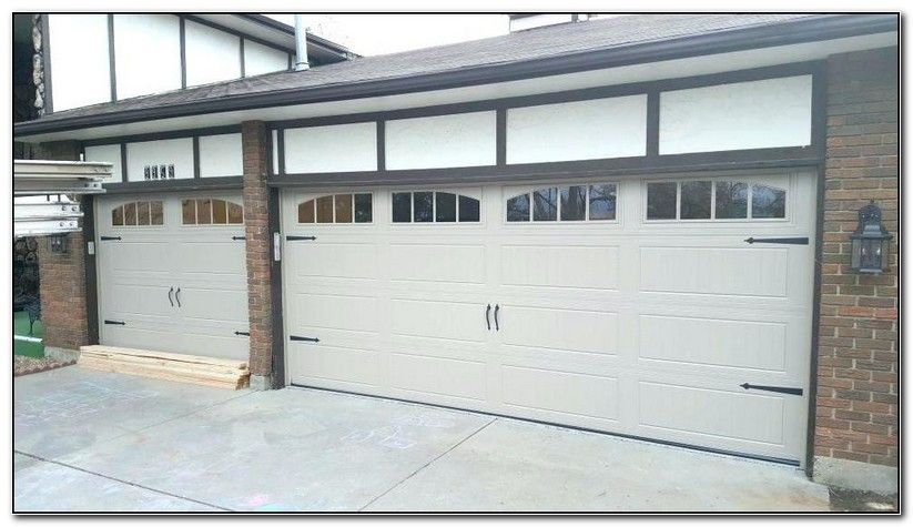 Garage Door Opener Repair Temecula Check More At Http