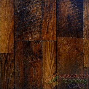 Belair Laminate Swiss Chalet 6cotsc Cottage Collection 8 3mm Belair Laminate Flooring Laminate Flooring Colors Flooring Floor Colors