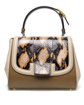 Designer Handbags Under 20 Replica Uk Chanel